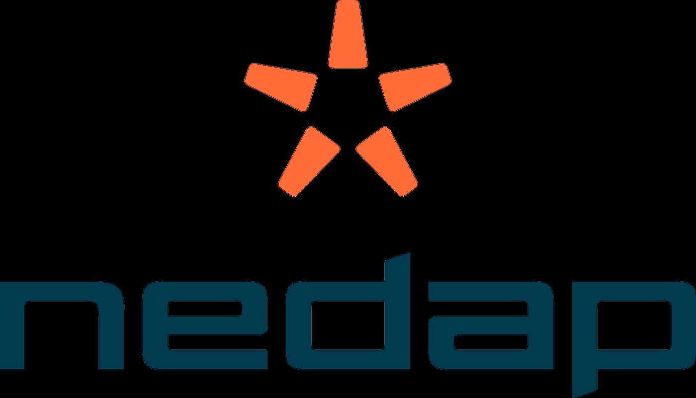 Nedap_Logo_hero.png