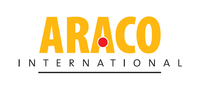Araco International