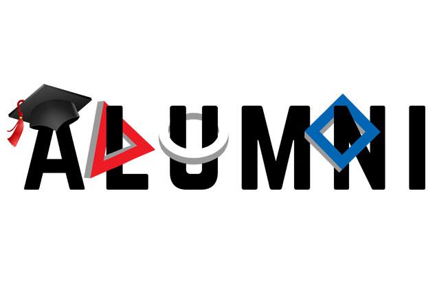 Alumni - November Edition
